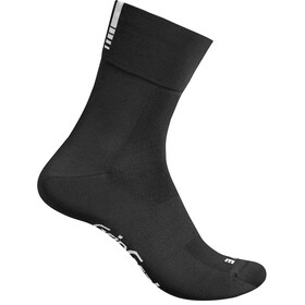 GripGrab Lightweight SL Socken black